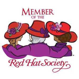 Member of the Red Hats