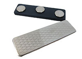 Magnetic Snaps, Magnetic Closures, Magnetic Purse Snaps, Magnet ...